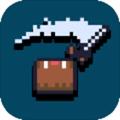 十字围攻app无限金币版v0.1安卓版