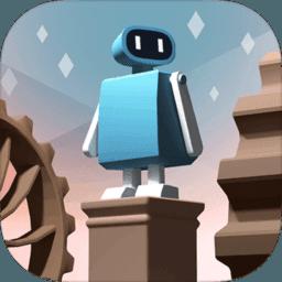 造梦机器人免付费版1.43完整版