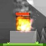 embr消防员救火模拟器手机版1.02完整版