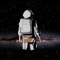 外星定居者游戏安卓版1.1.0官网版