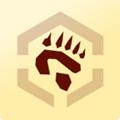 nga玩家社区app最新版9.1.3安卓版