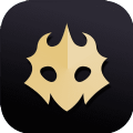 百变大侦探鲁比克大厦凶手攻略版3.36.2完整版