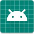 b站漫游模块工具app1.3.0官网版