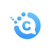 畅心聊app安卓版1.0.0官方版