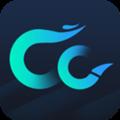 CC加速器会员版1.0.3.3专业版