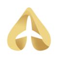 空优app社交平台1.0官方版