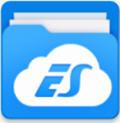 ES文件�g�[器永久VIP版4.2.4.6.1清爽版