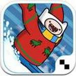 滑雪大冒险之探险活宝无敌版2.0.6免费版
