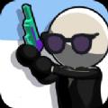 射击侠破解最新版0.1