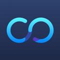 智慧边缘app区块链赚钱1.2