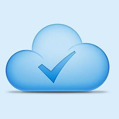 飞速云磁力下载软件1.18