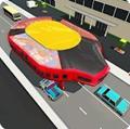未来巴士中文汉化版0.2