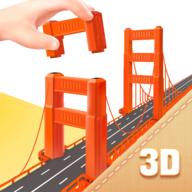口袋世界3D�o限金�虐�1.2.3