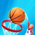 史诗般的篮球内购破解版1.0.0