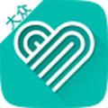 防疫大数据app手机版1.0