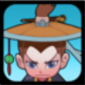 抖音成语大侠福利版6.6.6.1