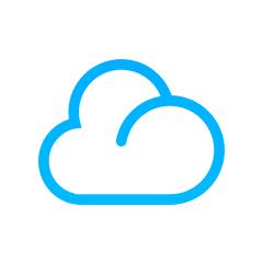 妖云磁力搜索器app免费版1.1.2