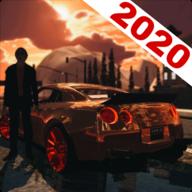 桑苏里奥2020破解版1.0.2