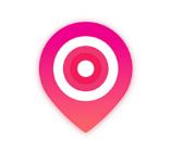 手机自动定位相机app1.0