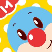 淘米饭游戏圈app1.0