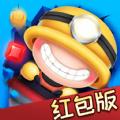 超级种族安卓版1.1.5