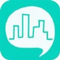 江科社区app手机购物平台1.0