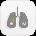 肺炎疫情地图app实时更新1.0