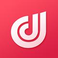 前程留学app日本留学平台1.2.0