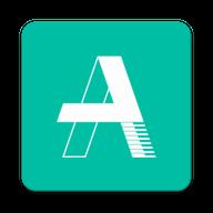 奇安信隐私安全检测平台4.0.2.1