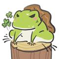 青蛙跳一跳红包赚钱版1.0