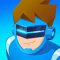 游戏超人变声器app最新版1.6.2
