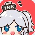 微博漫画app官方网页v8.4.0破解版
