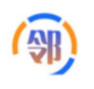 萌播短视频安卓版v1.0官方版