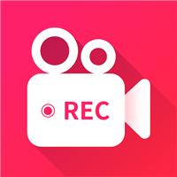 华为录屏宝app高品质录屏1.0安卓版