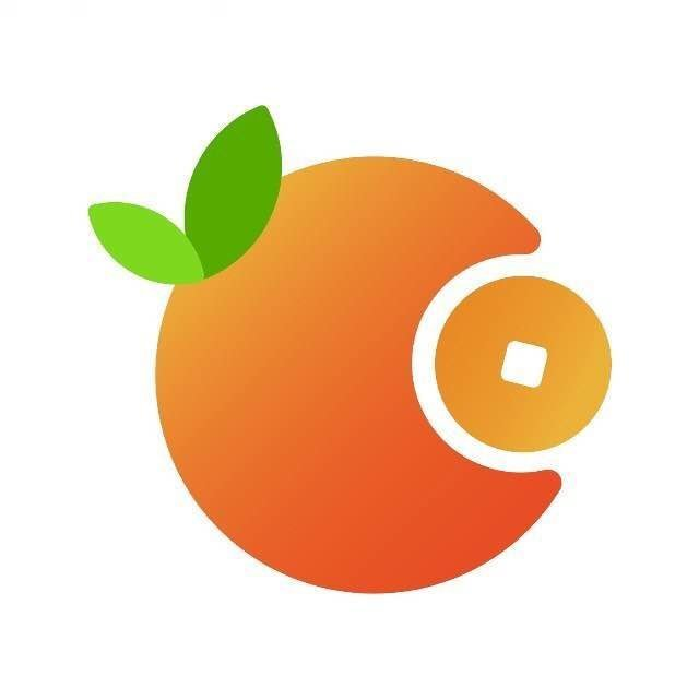 金桔兼职安卓版v1.0官网版
