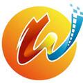 无棣融媒appv1.0.6官方版