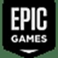 Epic平台pc版