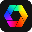 魔法p图相机软件1.3.5安卓版
