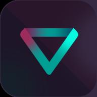 老瑕下载王磁力搜索app1.0.6免费版