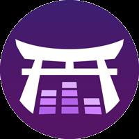 幻想乡电台东方Project同人音乐appv1.0.3最新版