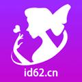 小天仙直播id62cnv1.0安卓版
