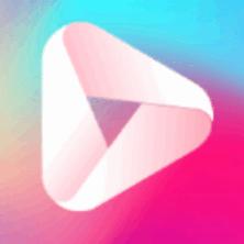 尬电影app免费电影大全1.0.0最新版