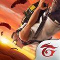 自由之火荒漠之战安卓版v1.20.3最新版