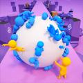 完美粘粘球游戏安卓版下载-完美粘粘球内购破解版v1.0.0安卓版下载_六神下载-六神源码网