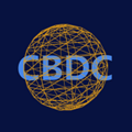 跨界付CBDCapp区块链平台v1.0安卓版