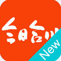 今日合川app疫情最新vv2.2.0最新版