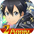 刀剑神域关键斗士手游安卓版v1.4.6破解版