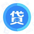 爱疯id贷app低息借贷1.0安卓版