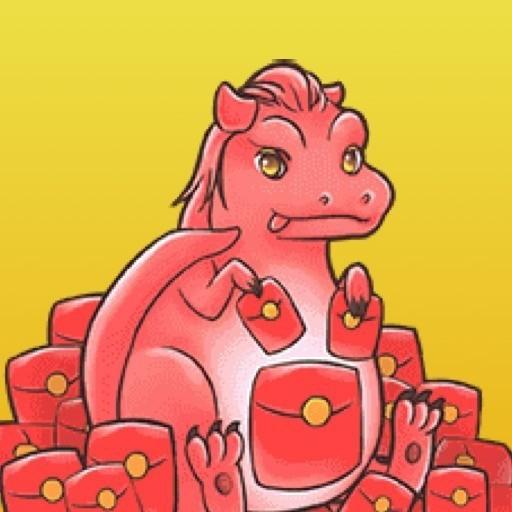 恐龙有钱刷徒弟脚本1.0.49破解版