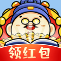 成语大富亨赚钱版v1.1.4红包版